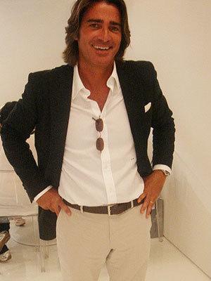 Joseph Gianelli