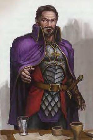 Lord Kerden Jarmaath