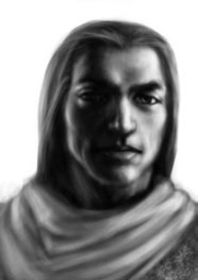 Tygor Wyl