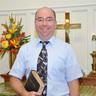 X Dead Supporting: Pastor Dan