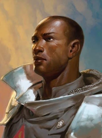 Grand Duke Ulder Ravenguard