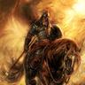 Cheif Sigurd