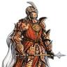 Caillus of Pelos