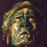 Paora - Master of Stillness