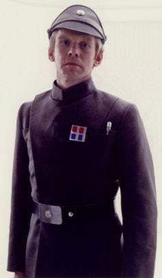 Lt. Paven