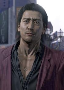 Kosuke Tomizawa