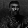 Tayshawn Kearns