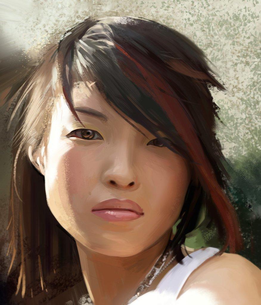 Keiko Shotozumi