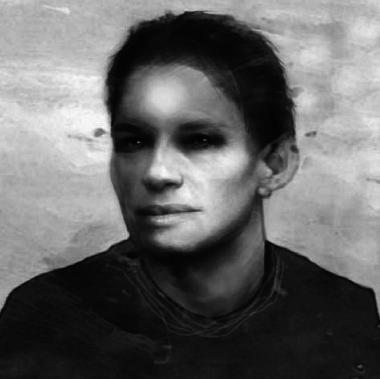 Diana Vick