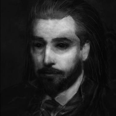 Donatello Giovanni