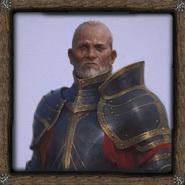 Lord Paulus Herrek