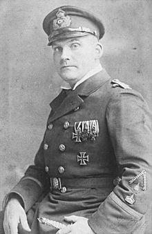 Carl Kircheiß