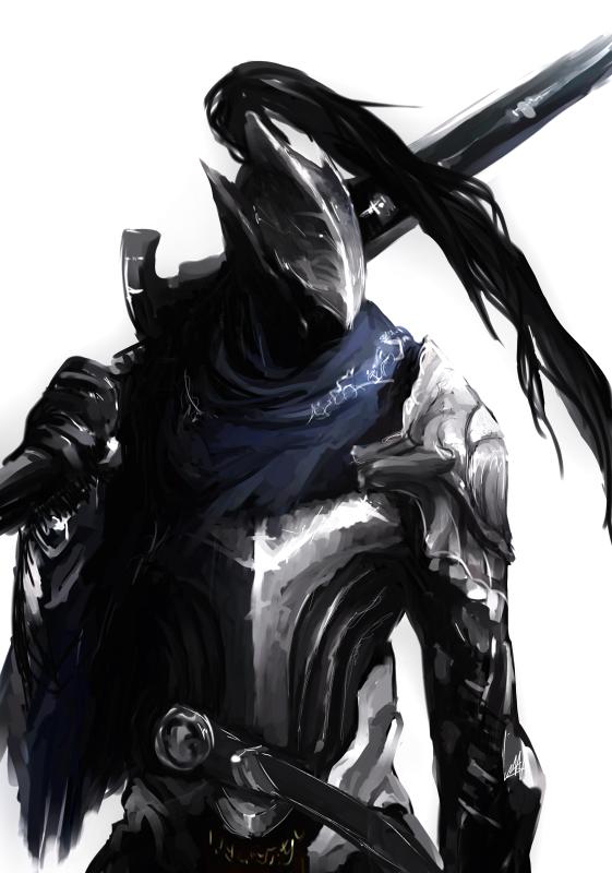 Frevalin Iceborn