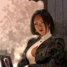 Mistress Xiao