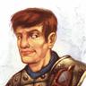 Sir Gyrad Torlgrith