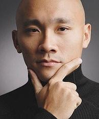 Ruibai Dong
