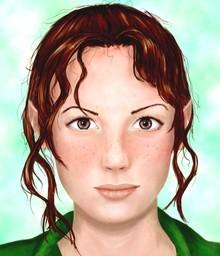 Kristie Piefiller