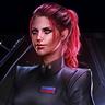 Lieutenant Ysa Bella
