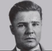 Charles Arthur Kramer