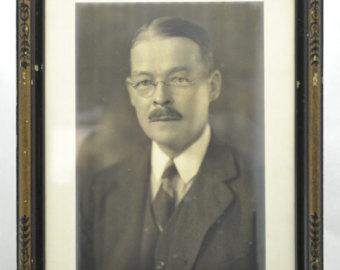 Francois Avendon
