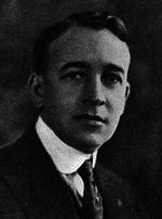 Randall Fowler