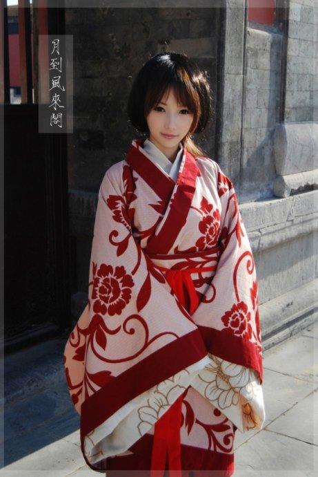 Isawa Ume