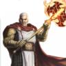 General Irentios