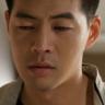 Jong-Won Sung