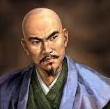 Mirimoto Katameru