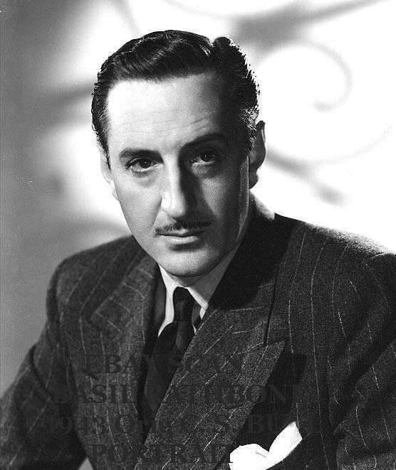 Léon Barnave