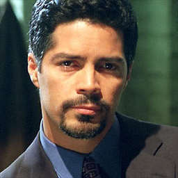 Lt. Col. Jesus Ruiz Alvarez