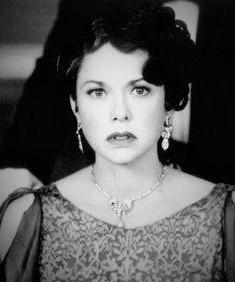 Vivian Regan