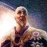 """Trifakas - """"Priest of Ra"""""""