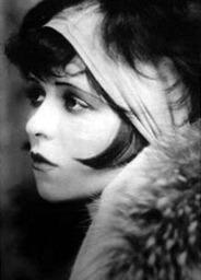 Elise Gardner