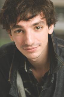 Ryan Forsythe