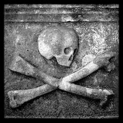 Emyr Llwyd - deceased