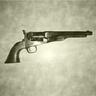 Artifact 1921-0003