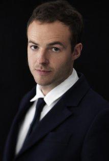 Marcus Kaplan