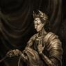Imperator Ædrheus