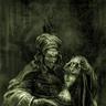 Inquisitor Paleoghafir