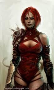 Gwendelon Rhys