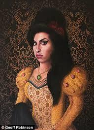 Lady Mairan Hartunian