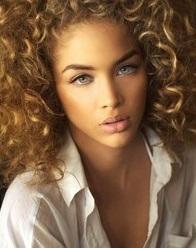 Ophelia Laurens