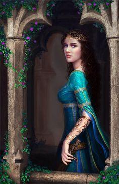Eudith