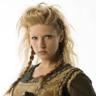 Frey Rangarsdottir
