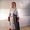 Hilda Ulrich