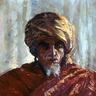 Jazim ibn Khulus