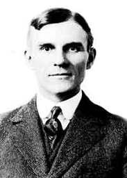 Jack Brady