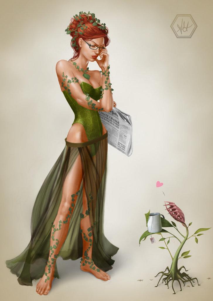 Suzanne Rose