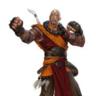 Master Jafir